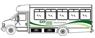 /wtk_root/us/cat/_meta/pictures/CAT-Cub-small.jpg